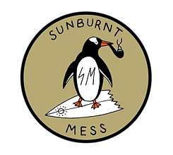 SM-Wetsuit-Patch-01.png