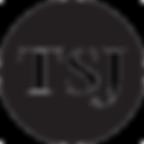 TSJ-CIRCLE1.png