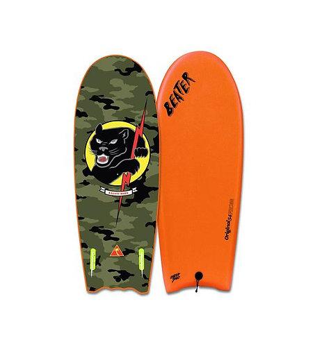 Sunburnt Mess || Alternative Surfboards Bondi Beach | Home | Catch ...