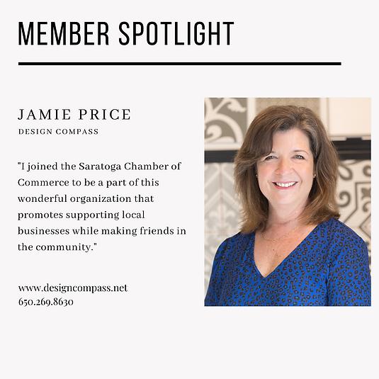 Jamie Price.png