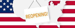 reopening-1-1-895x336.jpg