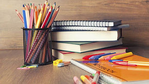 School_Homework_Back-to-school-resources