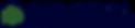 SCOC Logo - Horizontal.png