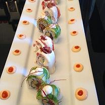 Sushi Confidential.jpg