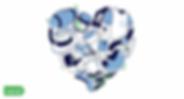 Corona-VIrus-Post_Blog-Hero-644x349.png