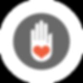 Donate_Icon_540x_redblack.png
