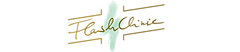 flashclinic-logo.png