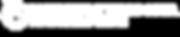 MOM Szent Magdolna Magánkórház logo