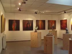Galerie Art Or 2016