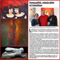 Art et Or 2016 ..