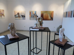Hamois l'Art 2015