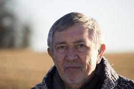 Paul Bruyneel