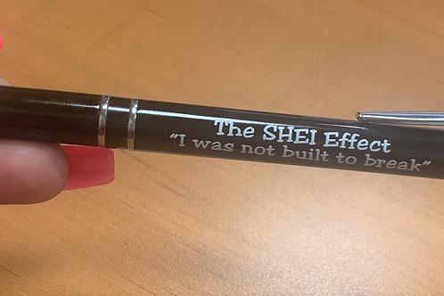 SHEI Effect Pen