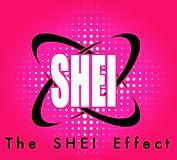 SHEI logo.JPG
