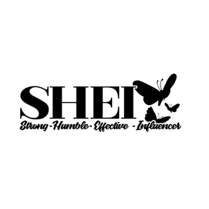 SHEI logo vector-04 (1).png