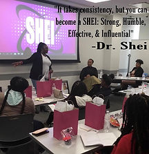 Dr. Smith 2.jpg