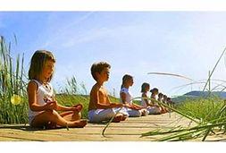 medit-enfants-ext.jpg