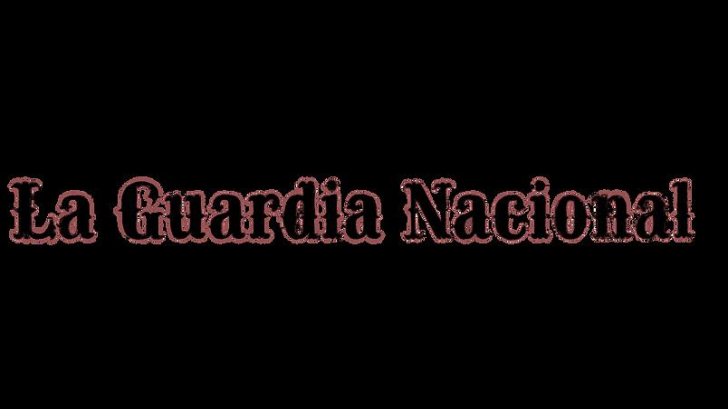 laguardia.png