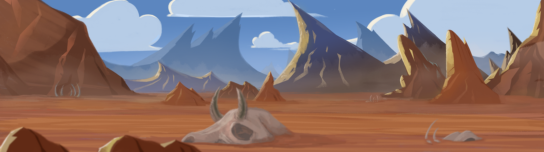 background4dragon.png