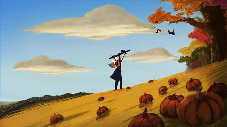 scarecrowwww.png