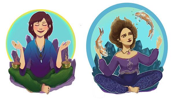 zodiac portraits.jpg