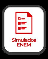 icone_simulados.png