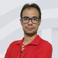 professor_nolasco.jpg