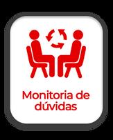 icone_monitoria.png
