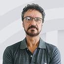 professor_albez.jpg