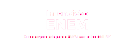 intensivao_titulo.png
