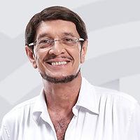 professor_edson.jpg