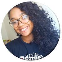 aprovados_amanda_leite.jpg