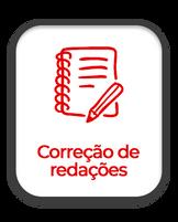 icone_redacoes.png