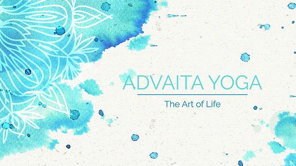 Sydney-Advaita-Yoga-Classes-The-Art-of-L
