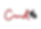 logo_cmdFB.png
