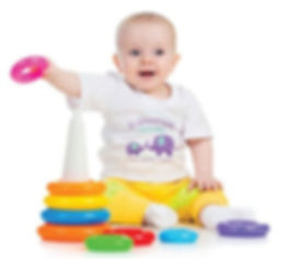 Baby-Web-Slider_edited.jpg