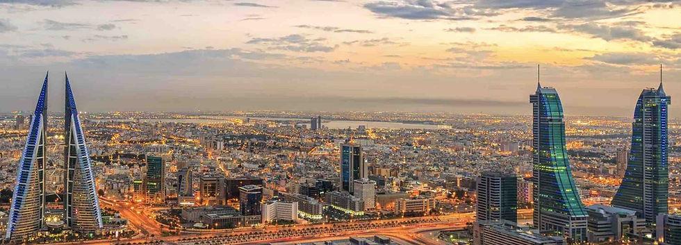 bahrain%2520landscape%25202%2520Cropped_