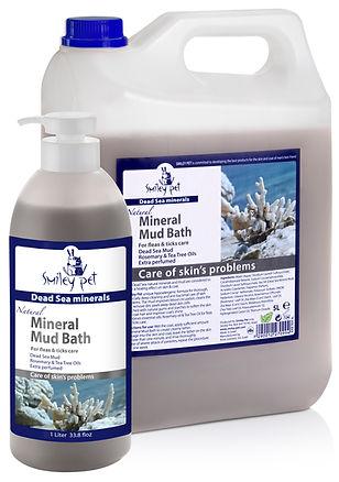 Mineral+Mud+Bath+5+1.jpg