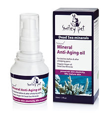 oil+anti+aging.jpg
