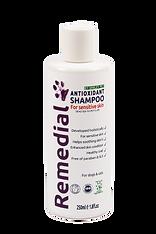 antioxidant shampoo.png