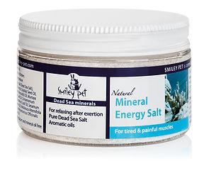 Energy+salt.jpg