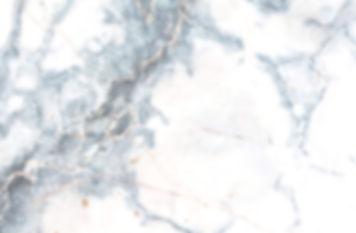 deep-blue-clouded-marble-textures-plain.