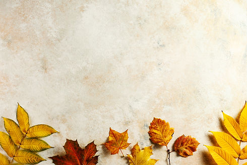 After 8 colorful-fall-specials.jpg