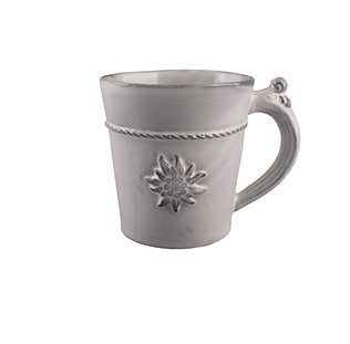 Edelweiss Alpine Breakfast Cup