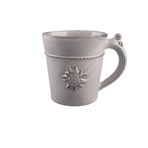 Edelweiss Alpine Breakfast Cup
