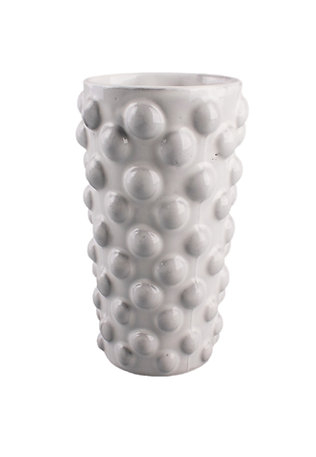 Porcelain Pearl Tumbler