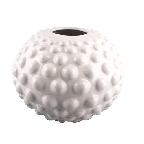 Modern Pearl Vase - Grand