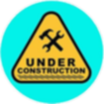 yunder-construction.png