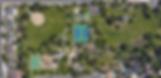 Manzanita Park.png