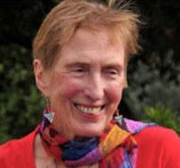 Il Sentiero verso la Pienezza: le Arti Terapie Espressive Centrate sulla Persona, di Natalie Rogers